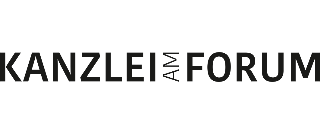 Kanzlei am Forum